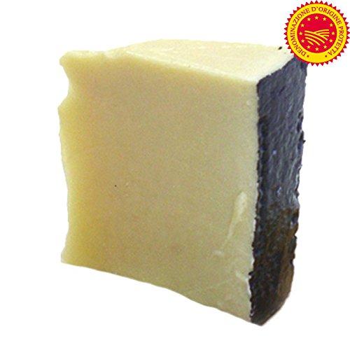 Pecorino-Romano-DOP-500-Gr