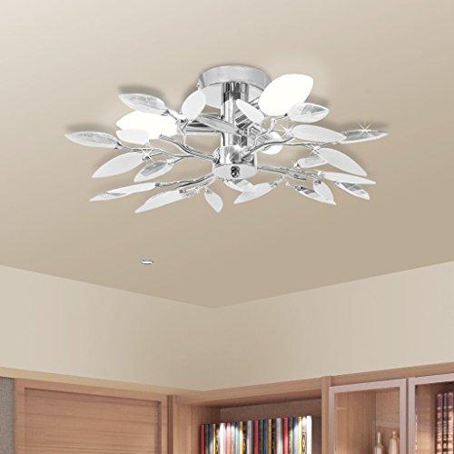 lampara-de-techo-con-brazos-de-hoja-crystal-acrilico-blanco-y-transparente-para-3-bombillas-de-e14