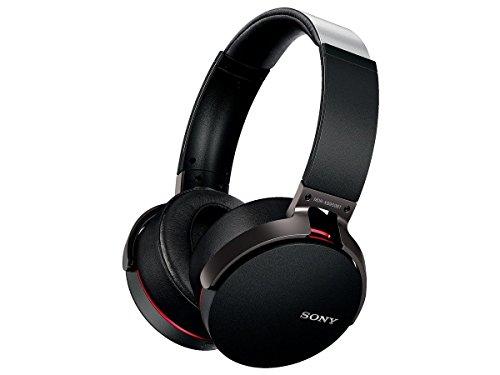 sony-mdr-xb950bt-b-extra-bass-bluetooth-wireless-headphones-w-microphone-black-certified-refurbished