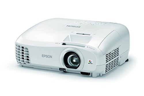 epson-eh-tw5210-home-cinema-gaming-projector-full-hd-3lcd-1080p-3d-300001-contrast-2200-lumens-white