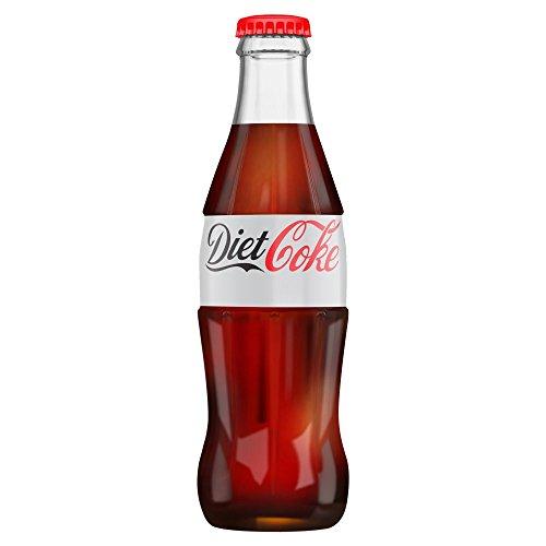 diet-coke-24x330ml-glass-bottles