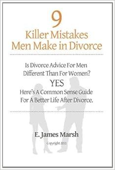 9 common relationship killers for women