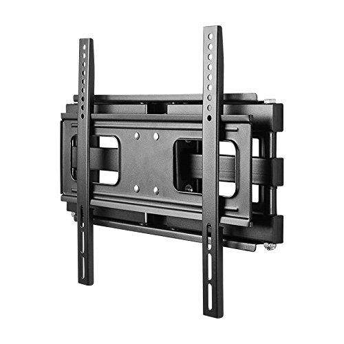 LCD LED TV Wandhalterung Wandhalter Schwenkbar Neigbar passend für Samsung UE48H6470 UE50H6470 UE55H6470 UE65H6470 UE75H6470 UE55H6270 UE55H6590 UE55F6340 UE50H5570 UE60H6270 UE48H6590