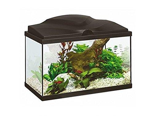ciano-aqua-20-aquarium-with-led-lights-filter-black