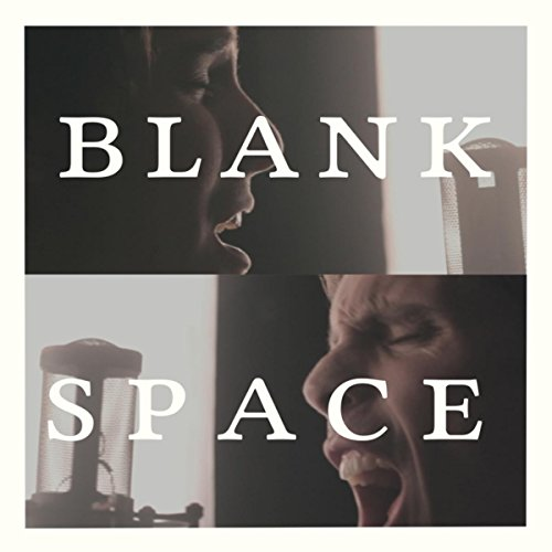 Blank Space (Rock) (Taylor Blank Space compare prices)