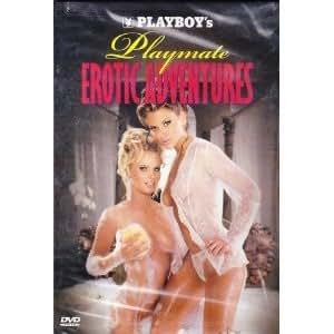 film erotici al cinema meetic account