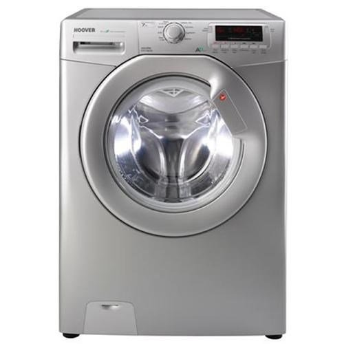 Best 10 Washing Machines With 8kg Capacity