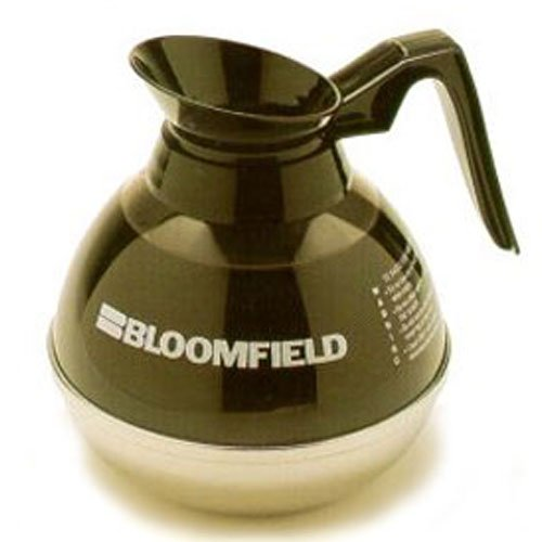 Bloomfield Coffee Maker Parts Buy Small Appliances Online
