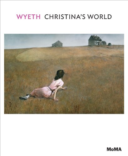 wyeth-christinas-world-one-on-one