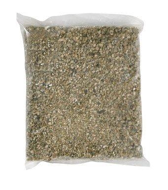 pro-com-verm1-vermiculite