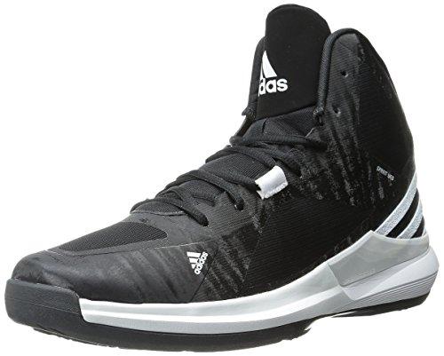 Adidas Crazy Strike Basketball Shoes Womens