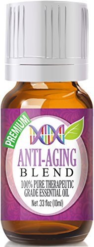 anti-aging-blend-100-pure-best-therapeutic-grade-10ml-comparable-to-doterras-immortelle-anti-aging-b