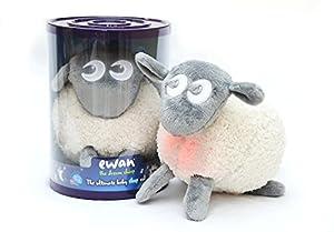 ewan the dream sheep® - grey