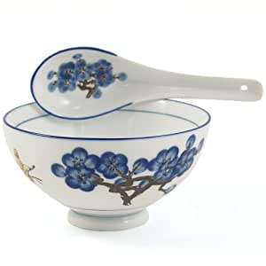 home kitchen kitchen dining dining entertaining bowls bowl sets
