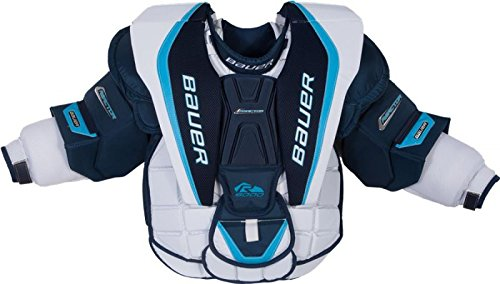 BAUER-Chest-Protector-Reactor-9000-Men