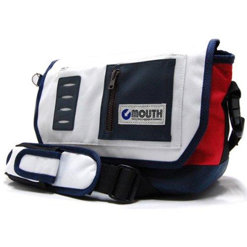 MOUTH カメラバッグ マウス バケットマウス MSB09012 (MSB09012-TRC)