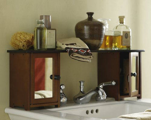 Brilliant  Sink Unit  Bathroom Storage Cabinets  Bathroom Shelving Amp Drawer