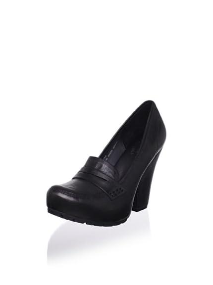 Kork-Ease Women's Pamala Loafer