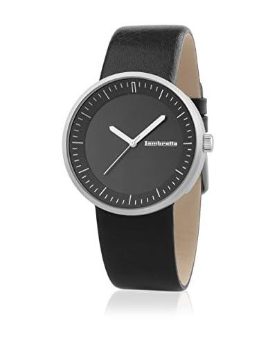 Lambretta Watches Reloj de cuarzo Franco  44  mm