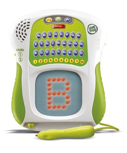 cefa-toys-escritura-interactiva-20-leap-frog-00651