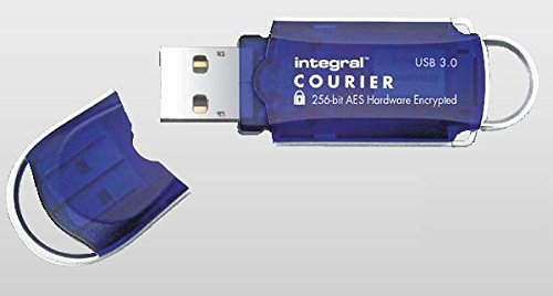 integralr-16gb-courier-fips-197-encrypted-usb-30