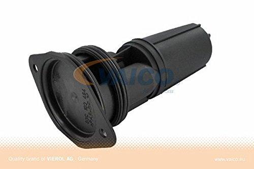 VAICO V10-2256 Séparateur d'huile, prise de recyclage des gas de carter