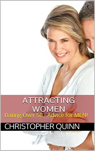 dating younger women for guys over 50 Online dating leaves middle-aged women in over as men their own age use online dating to cherry-pick younger out of 10 women over 50 think they.