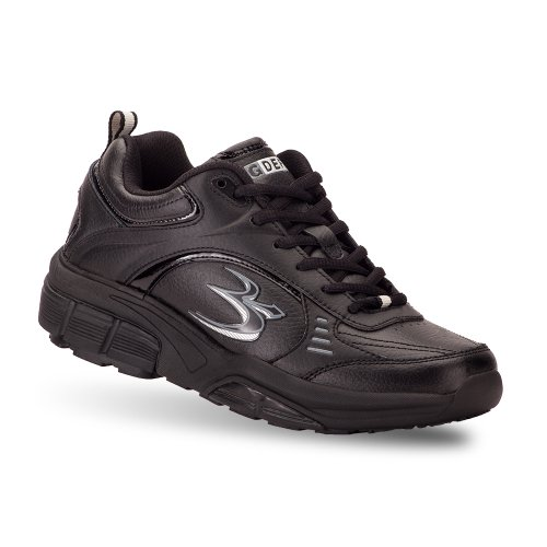G Defy Shoes From Gravity Defyer Review