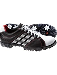 Adidas Men's Adicross Tour Golf Shoes