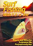 echange, troc Surf Fishing [Import anglais]