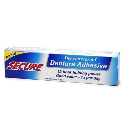 secure-denture-bonding-cream-40g-pk-of-4
