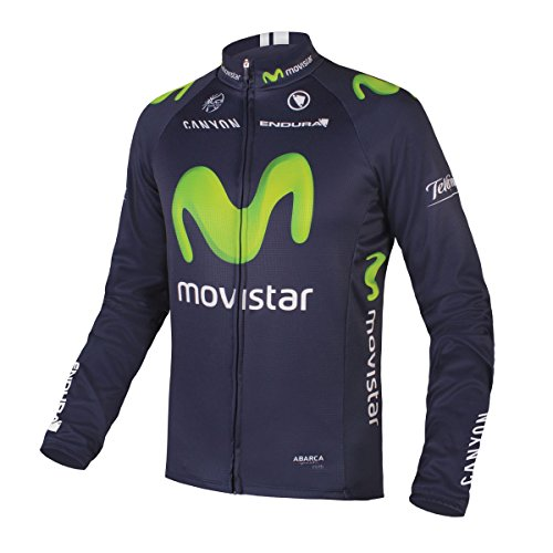 endura-2015-mens-team-issue-movistar-long-sleeve-cycling-jersey-et6055-team-print-m