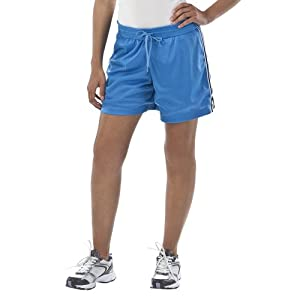 C9 by Champion® Womens Mesh Lacrosse Short - Wild Blue