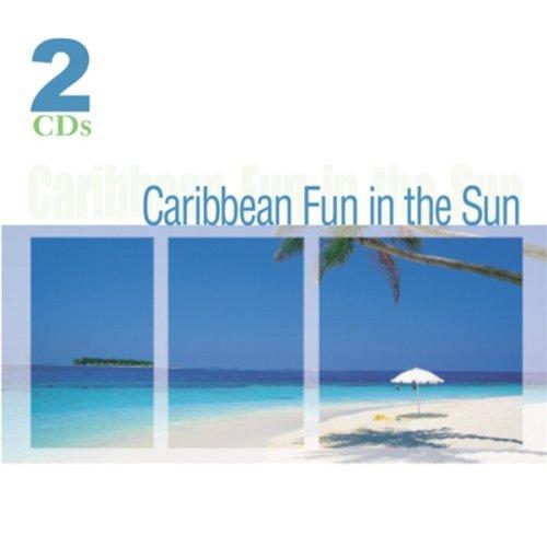 Caribbean Fun in the Sun, Caribbean Fun in the Sun