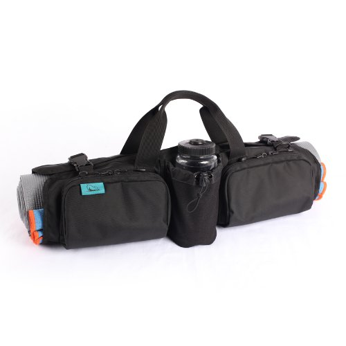 Find The Best Bag For Carrying Your Yoga Mat