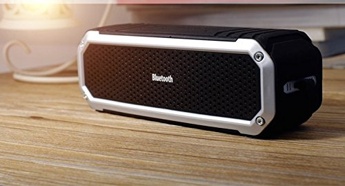 Xoofer-Rock-C26-Wireless-Speaker