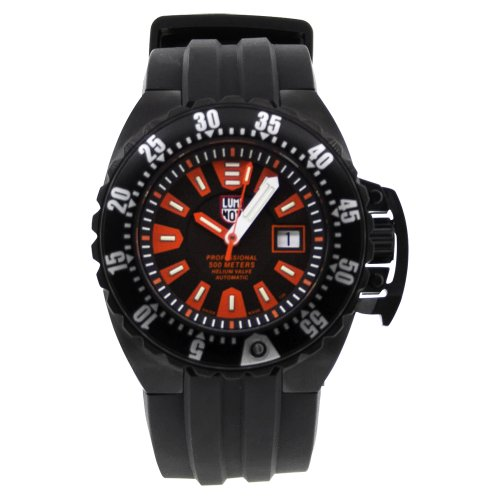 Stuccu: Best Deals on watches luminox. Up To 70% off!