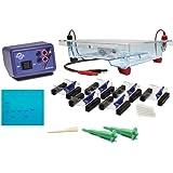 Edvotek 5062 Classroom DNA Electrophoresis LabStation