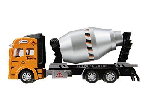 bxt-kids-engineering-construction-vehicle-die-cast-model-car-toy-scale-148-concrete-mixer-cement-lor