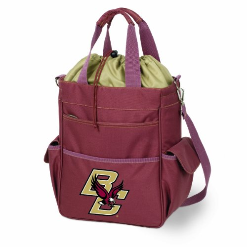 Ncaa Boston College Eagles Activo Tote front-598815