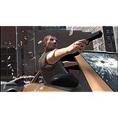 XBOX360 グランド・セフト・オート 4  (Grand Theft Auto IV)(輸入版:アジア)