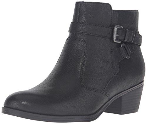 naturalizer-womens-zakira-boot-black-9-m-us