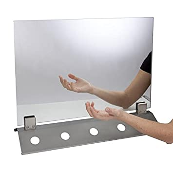 Bad & Küche 1,5 Mt Lange Doppel Messing Schlösser Dusche Schlauch Für Griffe Dusche Für