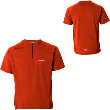 Buy Low Price Royal Racing Java Trail Mountain Bike Jersey – Short-Sleeve – Men's (B004MAR1TC)