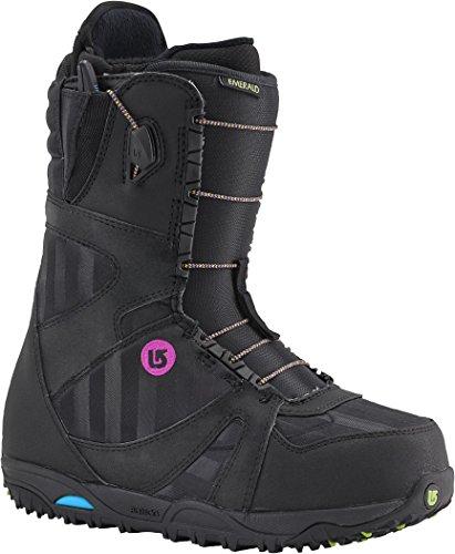 burton-damen-snowboard-boots-schwarz-26-1-2