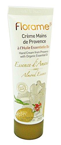 florame-crema-manos-almendras-50-ml