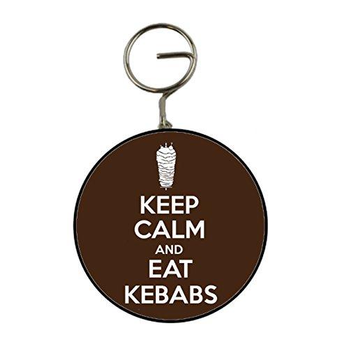 keep-calm-and-eat-kebabs-doner-key-ring-bottle-opener-keyring-58mm-novelty-gift