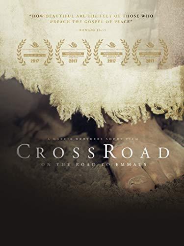 Crossroad on Amazon Prime Video UK