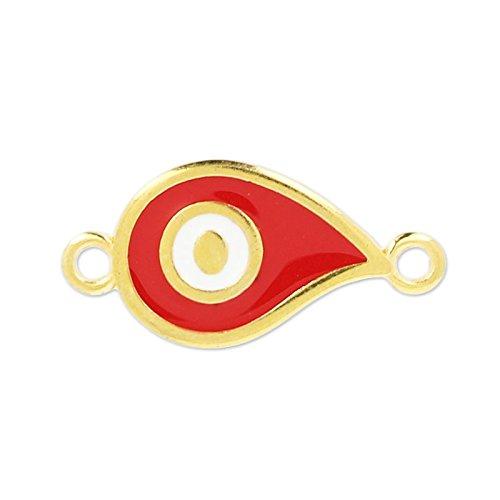 separatore-goccia-occhio-con-smalto-epossidico-22x11-mm-rouge-dorato-x