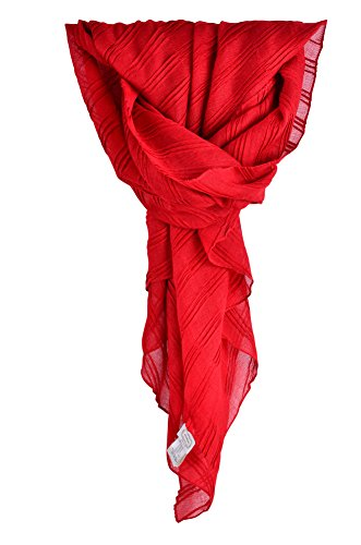 agnona-scarf-red-cashmere-silk-140cm-x-70-cm